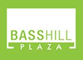 Bass Hill Plaza, NSW