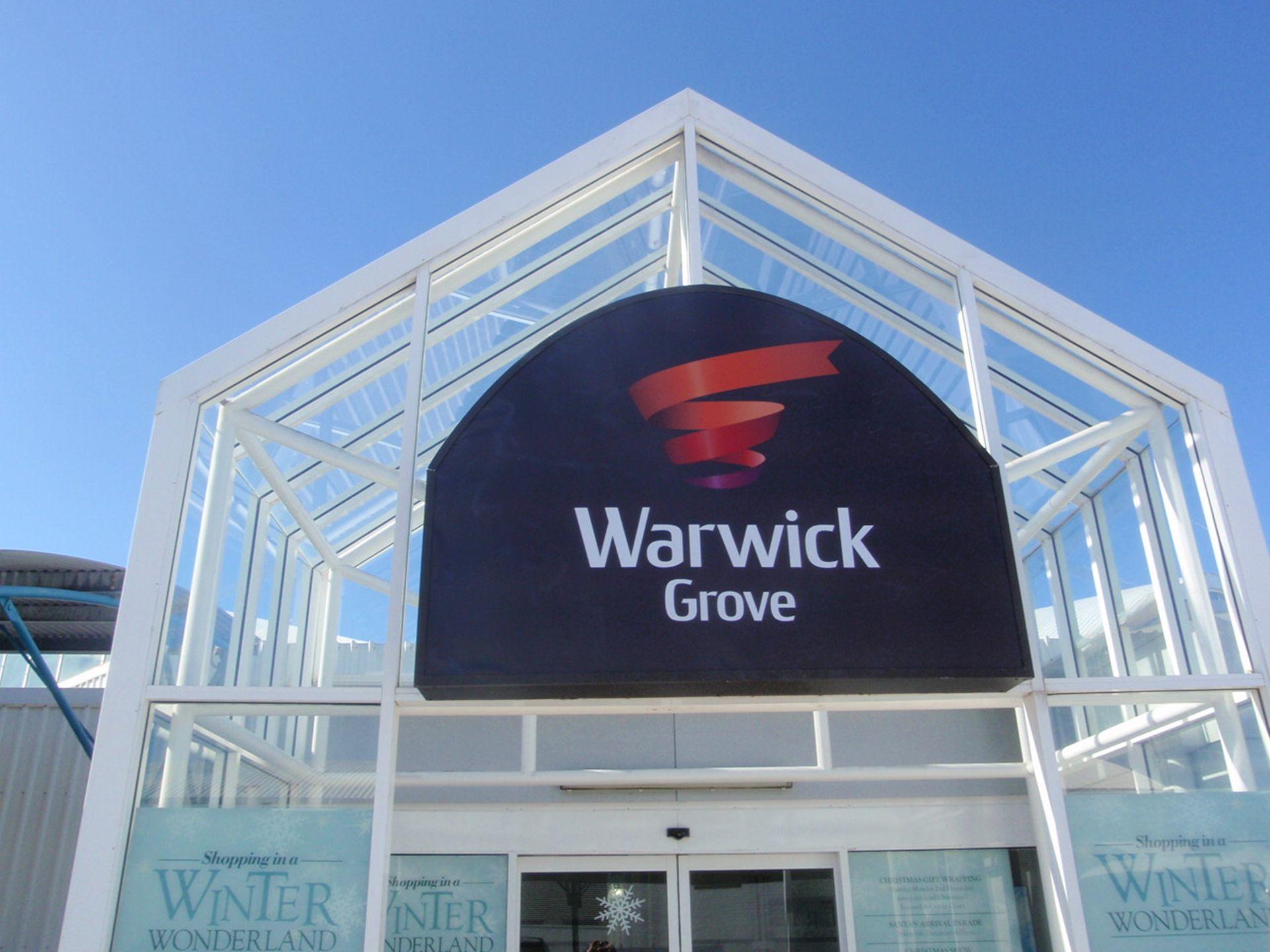 Warwick Grove, WA